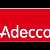 Aperçu du logo de votre entreprise