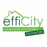 NECTOUX Elisabeth - Efficity