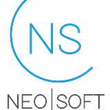 NEO SOFT SERVICES TOULOUSE