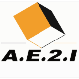 AE2I SAS