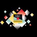 H&C CONSEIL de MONTPELLIER