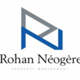 ROHAN NEOGERE