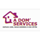 A DOM'SERVICES