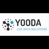 ALDEIS - YOODA.COM