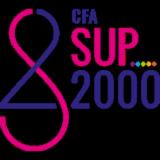 AFUNA /CFA SUP 2000