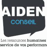 AIDEN CONSEIL