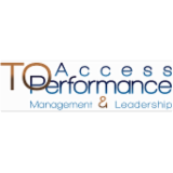ACCESS TO PERFORMANCE