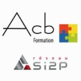 ACB Formation