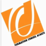 Formation Conseil Achats