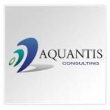 AQUANTIS CONSULTING
