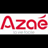 Azaé Villeurbanne