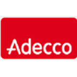 ADECCO INDUSTRIE