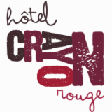 HOTEL CRAYON ROUGE