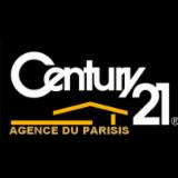 AGENCE DU PARISIS