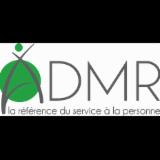 ADMR pontcharra s/ turdine