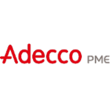 ADECCO Pme Annecy