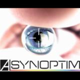 A SYNOPTIM SARL