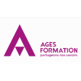 AGES