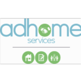 ADHOME SERVICES