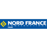 NORD FRANCE CONSTRUCTIONS