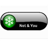 NET AND YOU