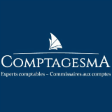 COMPTAGESMA
