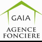 GAIA - Agence Foncière