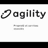 AGILITY PROPRETE ET SERVICES