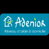 ADENIOR CROIX
