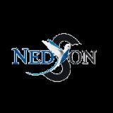 NEDSON