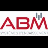 A B M