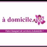 A-DOMICILE.NET
