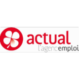 ACTUAL L'AGENCE EMPLOI