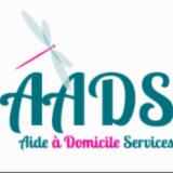 A.A.D.S.+