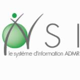 NSI-ADMR