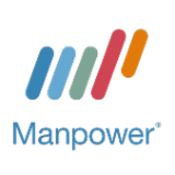 MANPOWER INDUSTRIE