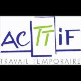 ACTTIF 49