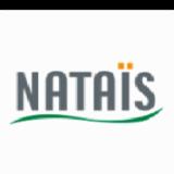 NATAIS - POP CORN MIDI PYRENEES