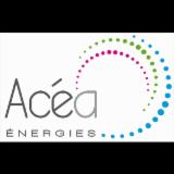 ACEA ENERGIES