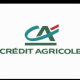 CREDIT AGRICOLE CENTRE FRANCE