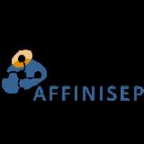 AFFINISEP