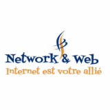 NETWORK & WEB