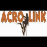 ACRO LINK
