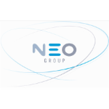 NEO GROUP CONSULTING