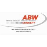 ABW CONCEPT