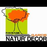 NATUR'DECOR