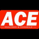 ACE ANALYSES & CONSEILS