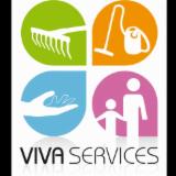 VIVASERVICES VILLEFRANCHE ADOMIZEN SERVICES