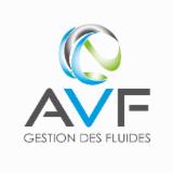 A.V.F.