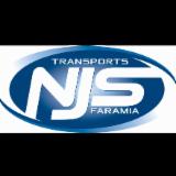 TRANSPORTS NJS FARAMIA
